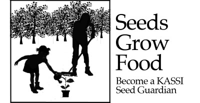 kassi-logo-seed-guardian-1